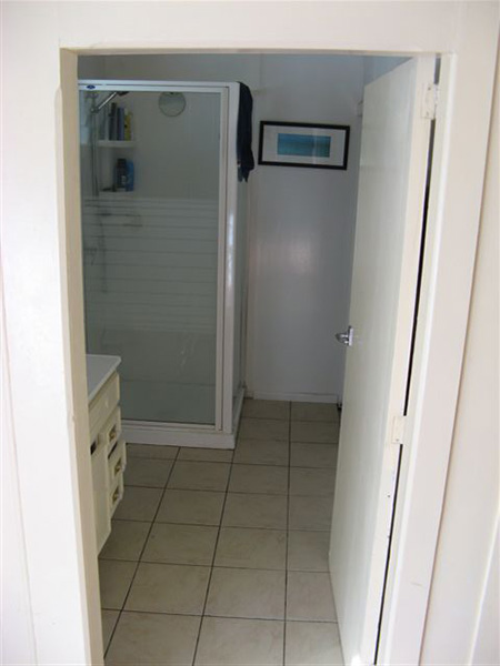 Bathroom Makeovers Auckland prospecs - building project gallery, renovation project gallery