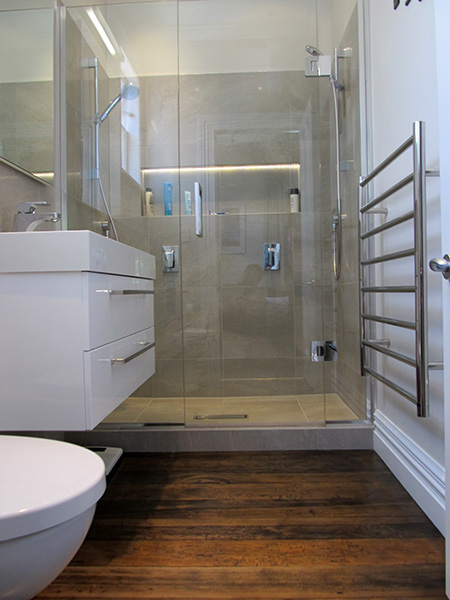 Best 25 Bathroom Renovation Auckland Inspiration Design Of Complete Bathrooms Renovations In